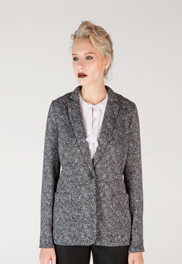 Пиджак Виреле Виреле MP002XW1F730 пиджаки виреле пиджак