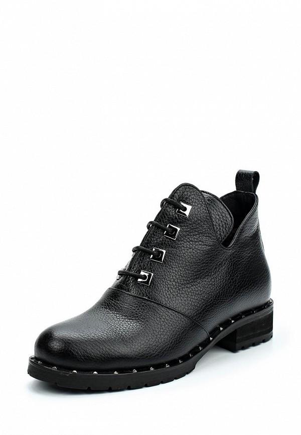 Ботинки GARRO GARRO MP002XW1F75Z