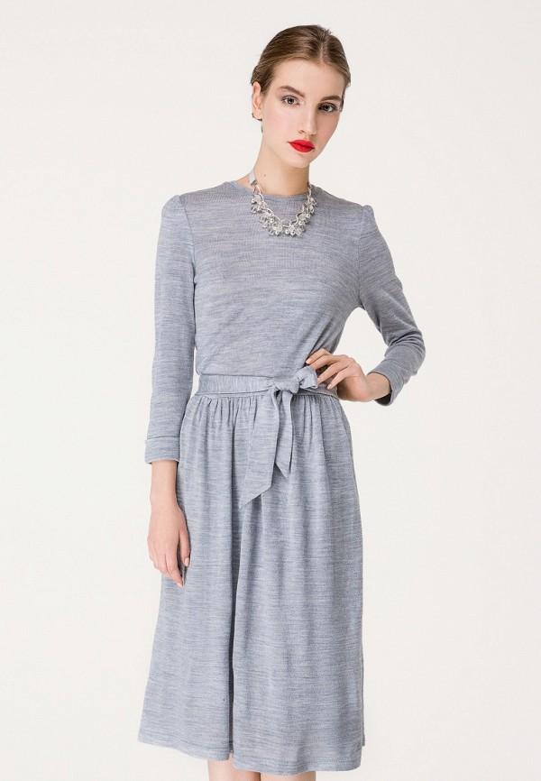 Платье Stimage Stimage MP002XW1F7DF