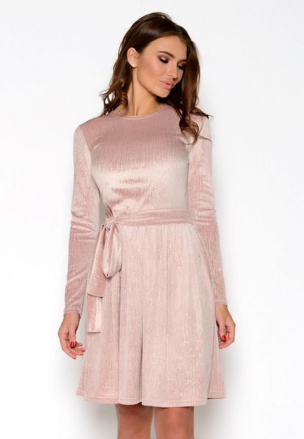 Платье Irma Dressy Irma Dressy MP002XW1F7K9 woodville irma