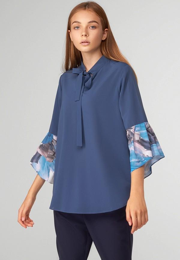 Блуза 7arrows 2018