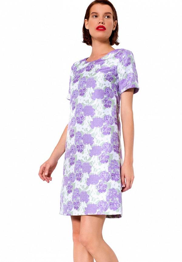 Платье JN JN MP002XW1F7QF жилет jn jn mp002xw1f7ty
