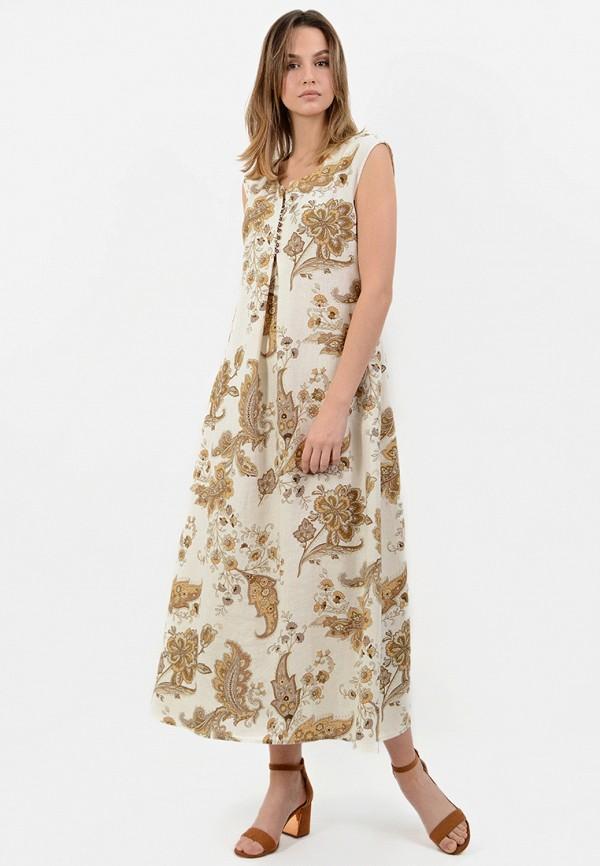 Платье Lino Russo Lino Russo MP002XW1F7QV рубашки lino russo рубашка индиго