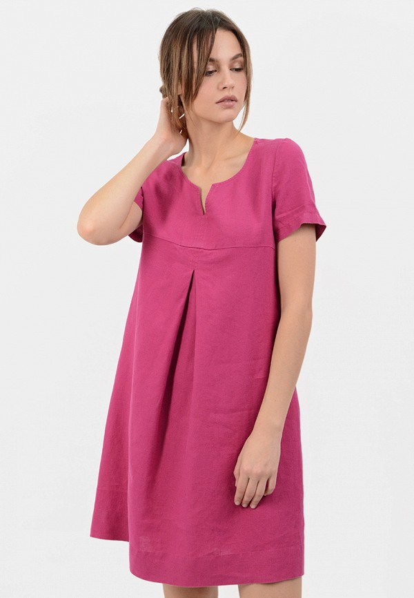 Платье Lino Russo Lino Russo MP002XW1F7QY рубашки lino russo рубашка индиго