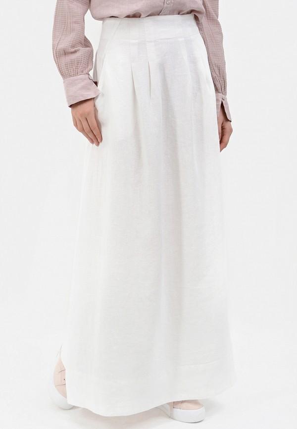 Юбка Lino Russo Lino Russo MP002XW1F7R1 рубашки lino russo рубашка индиго