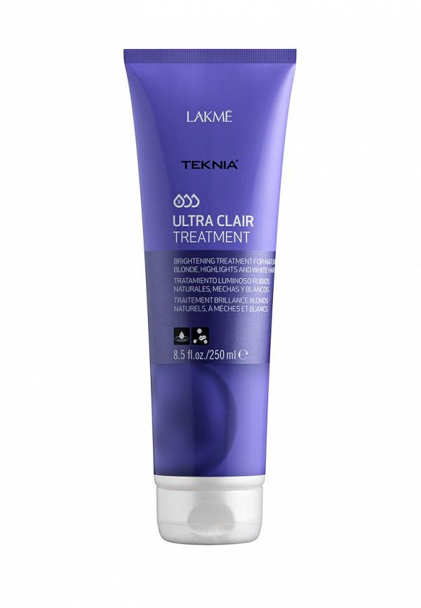 Маска для волос Lakme Lakme MP002XW1F7XK lakme