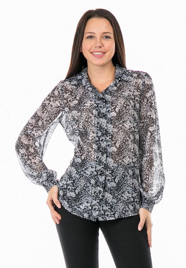 Блуза Mankato Mankato MP002XW1F7YA блуза modna ya цвет темно синий