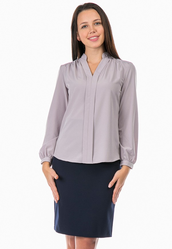Фото Блуза Mankato. Купить с доставкой
