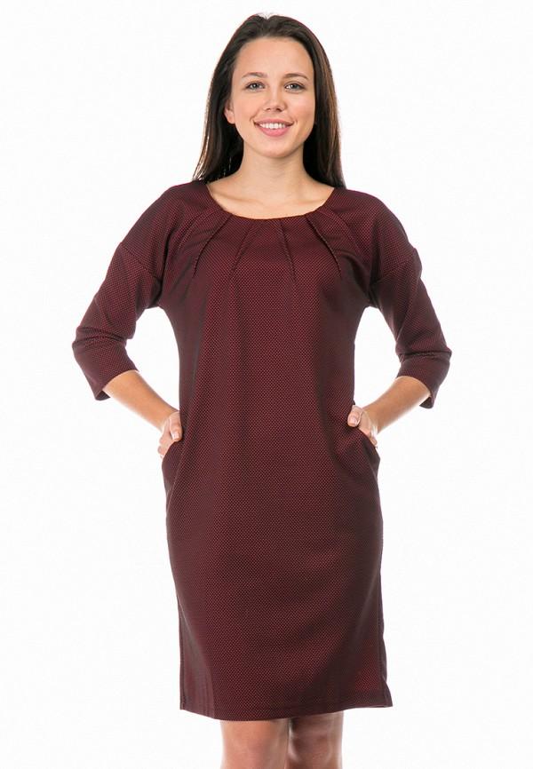 Платье Mankato Mankato MP002XW1F7ZT mankato w16012399344