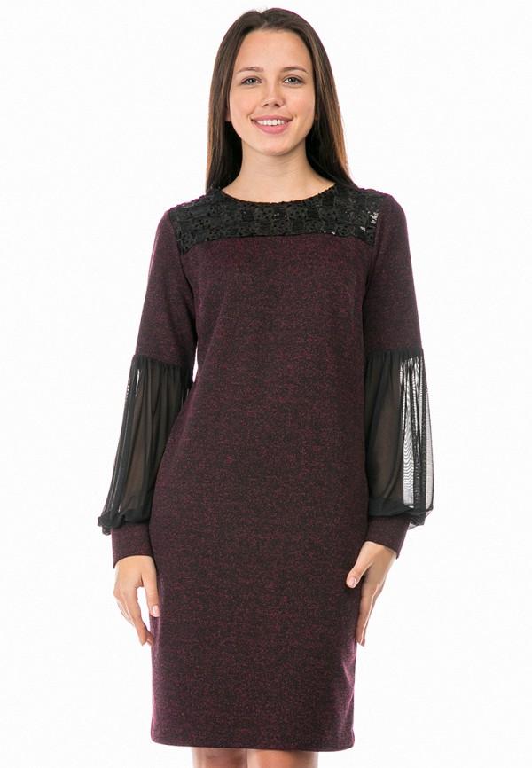 Платье Mankato Mankato MP002XW1F7ZZ mankato w16012399344
