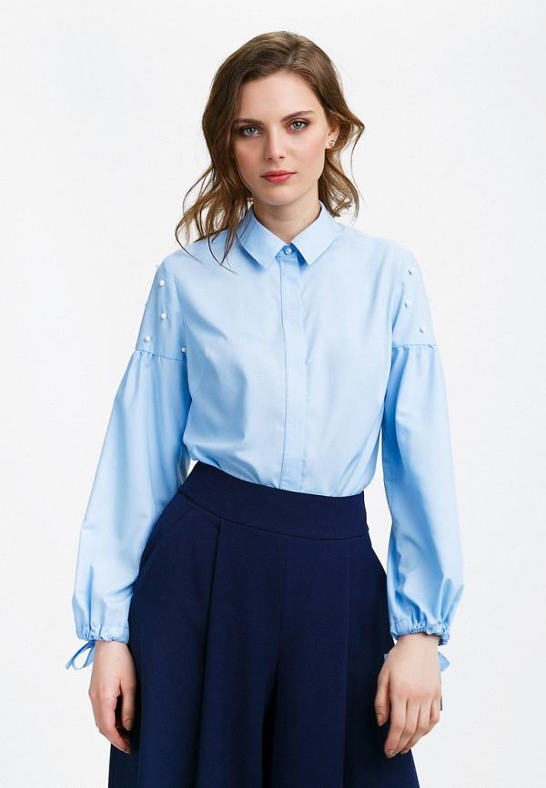 Рубашка Audrey Right Audrey Right MP002XW1F80D рубашка audrey right audrey right mp002xw1auy6