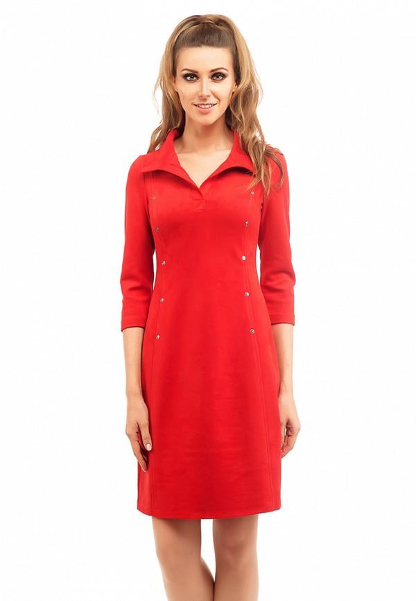 Платье Giulia Rossi Giulia Rossi MP002XW1F86B запонка arcadio rossi запонки со смолой 2 b 1026 20 e