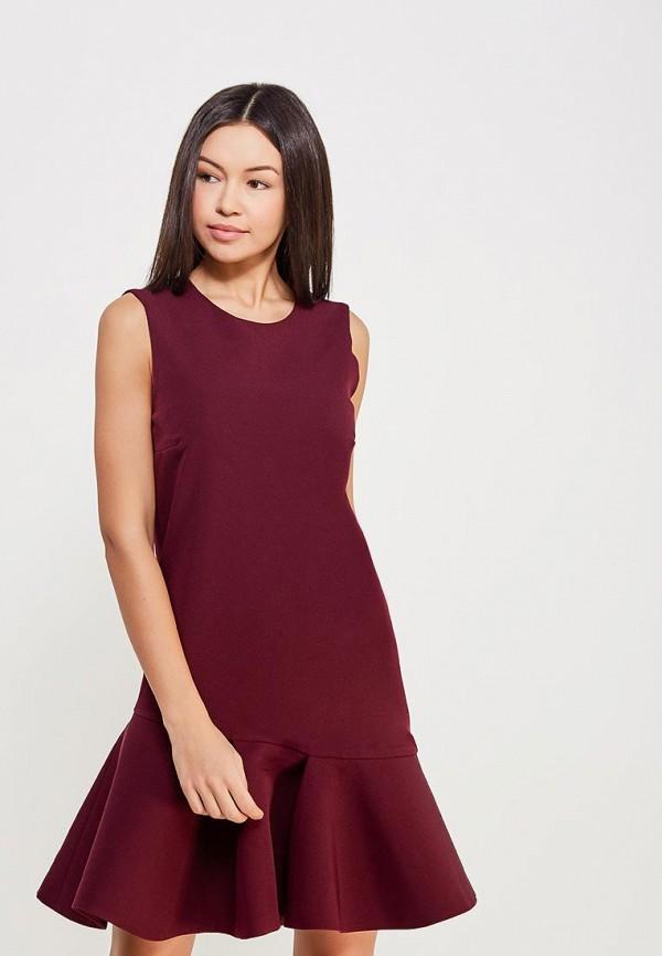 Платье Glam Goddess Glam Goddess MP002XW1F8N8 платья glam casual платье