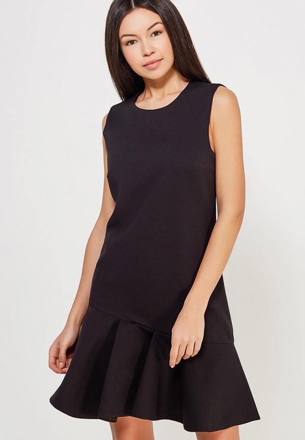 где купить Платье Glam Goddess Glam Goddess MP002XW1F8NA по лучшей цене