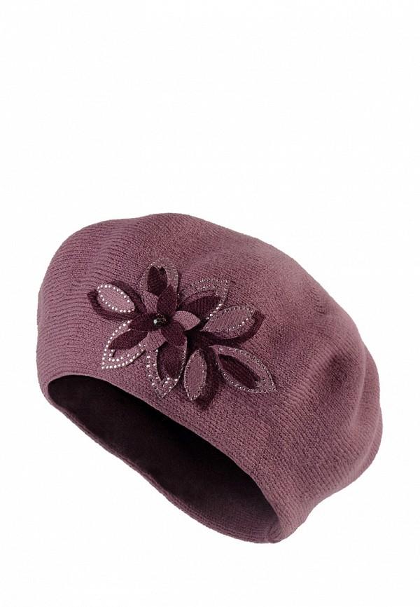Купить Берет StaiX, MP002XW1F8S1, розовый, Осень-зима 2017/2018