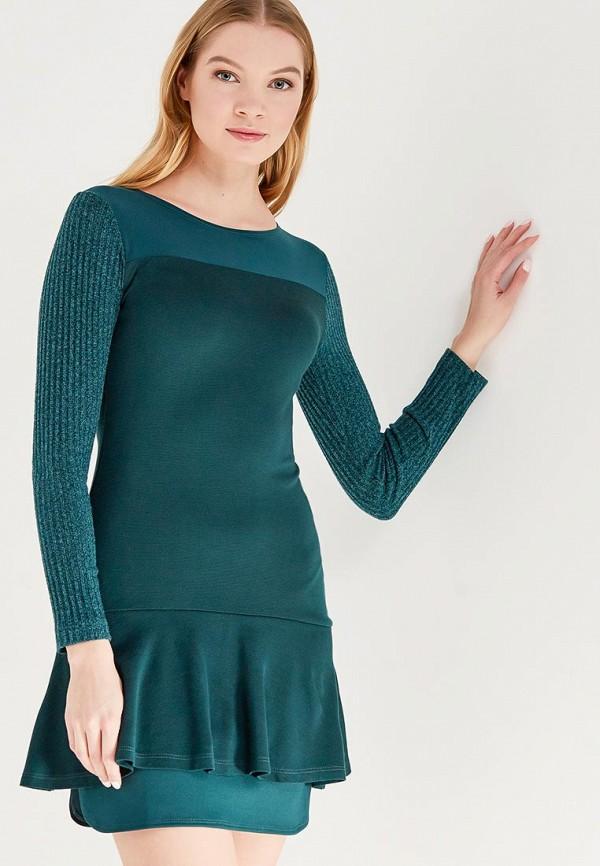 Платье Арт-Деко Арт-Деко MP002XW1F8V3