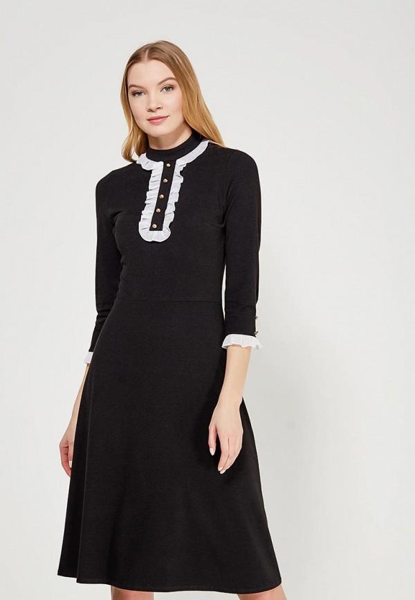 Платье Арт-Деко Арт-Деко MP002XW1F8VB
