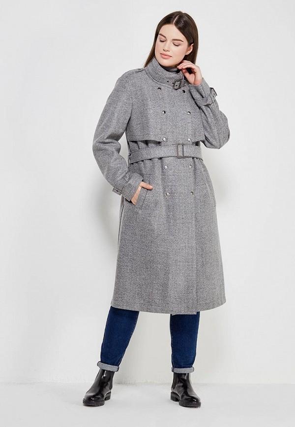 Пальто Синар Синар MP002XW1F8VT пальто синар синар mp002xw13qbz