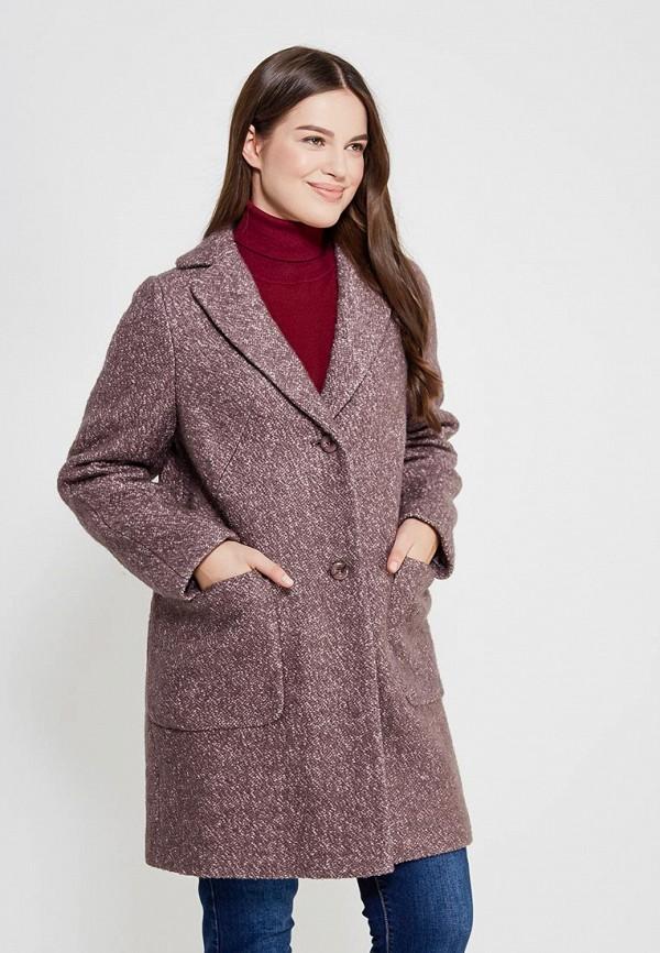 Пальто Синар Синар MP002XW1F8VU пальто синар синар mp002xw13qbz