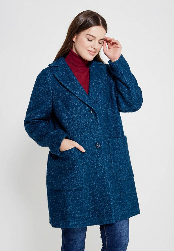 Пальто Синар Синар MP002XW1F8VV пальто синар синар mp002xw13qbz