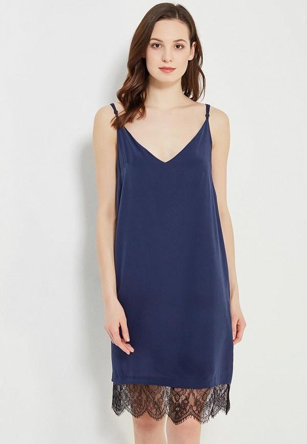 Платье Silk me Silk me MP002XW1F8WB блуза silk me silk me mp002xw0f5jh