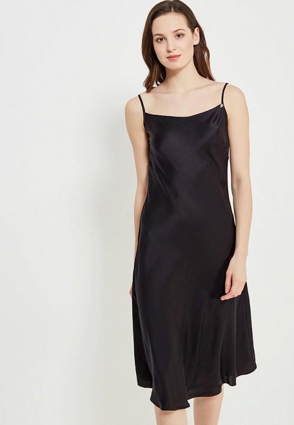 Платье Silk me Silk me MP002XW1F8WE цены онлайн