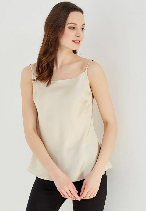 Топ Silk me Silk me MP002XW1F8WG блуза silk me silk me mp002xw0f5jh