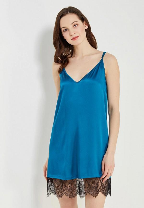 Платье Silk me Silk me MP002XW1F8WI комбинация silk me silk me mp002xw1f8wi