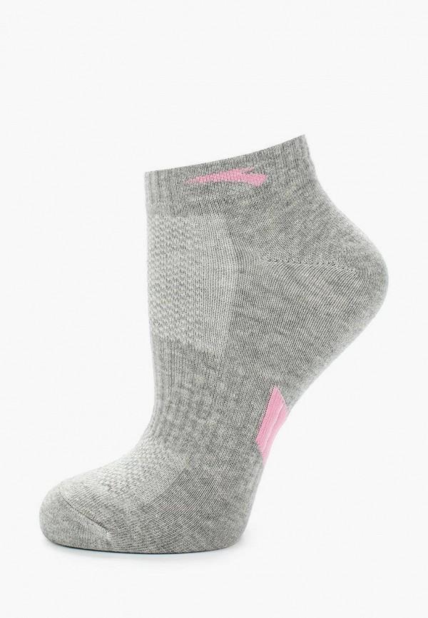 Носки Anta Anta MP002XW1F8X7 носки anta anta mp002xm05svb