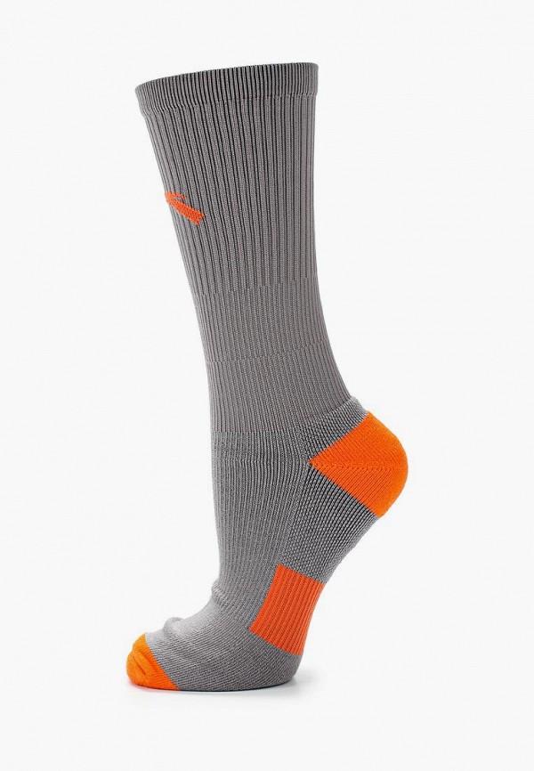 Носки Anta Anta MP002XW1F8X9 носки anta anta mp002xm05svb