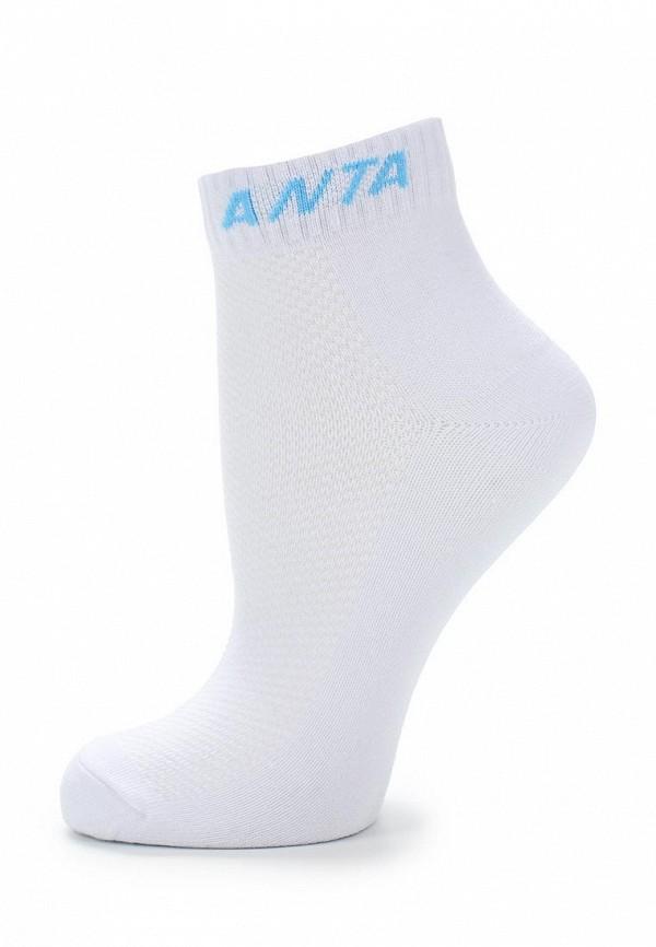 Носки Anta Anta MP002XW1F8XF носки anta anta mp002xm05svb