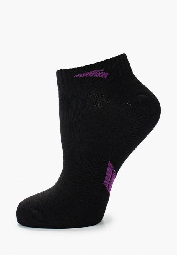 Носки Anta Anta MP002XW1F8XL носки anta anta mp002xw1f8y8