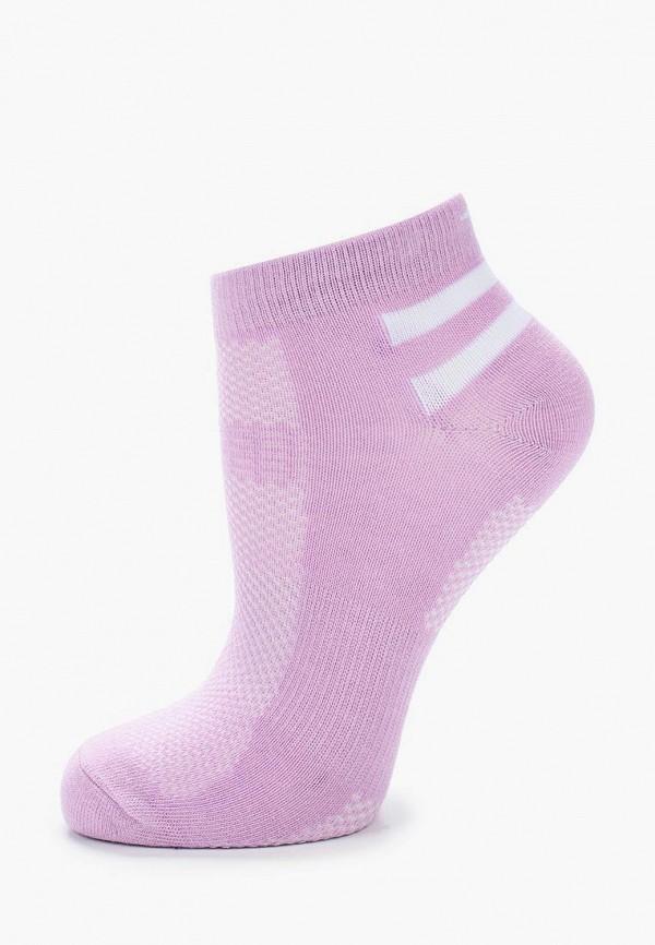 Носки Anta Anta MP002XW1F8XM носки anta anta mp002xm05suj