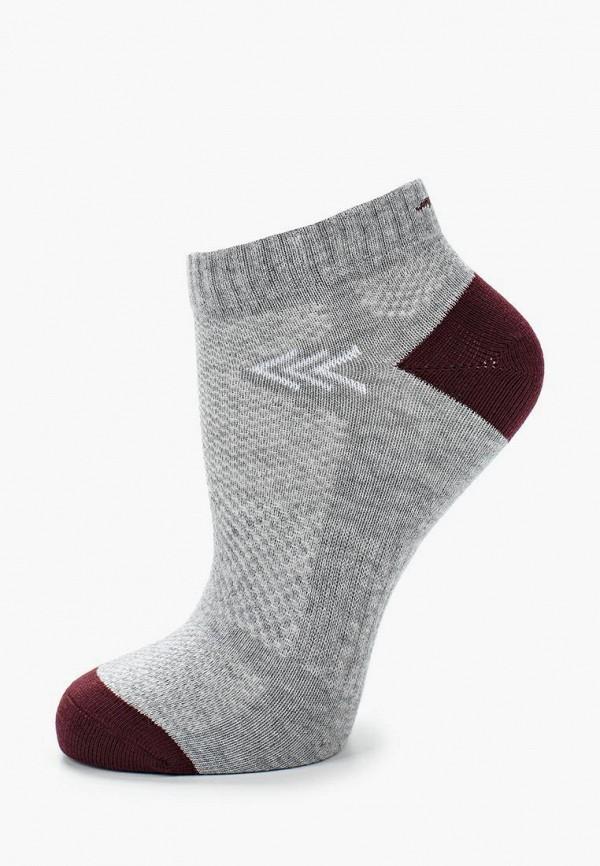 Носки Anta Anta MP002XW1F8XP носки anta anta mp002xm05sub