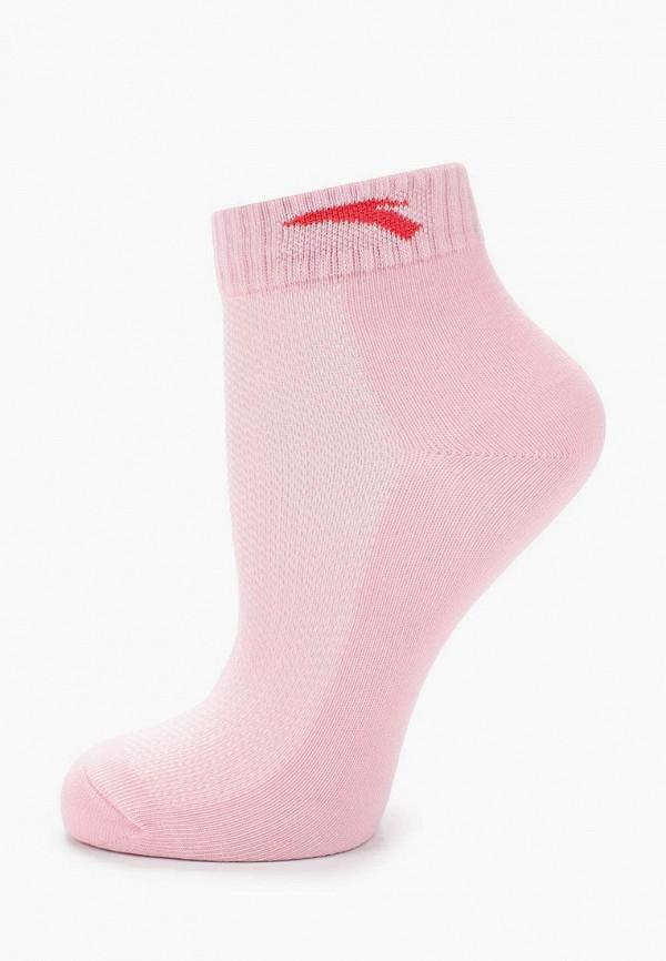 Носки Anta Anta MP002XW1F8Y0 носки anta anta mp002xm05svb