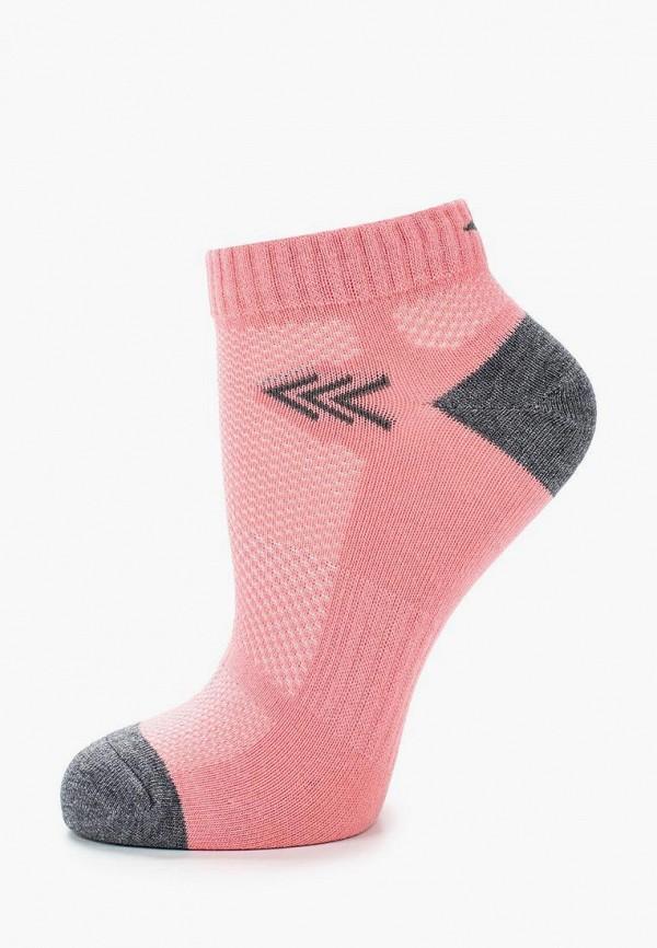 Носки Anta Anta MP002XW1F8Y2 носки anta anta mp002xm05svb