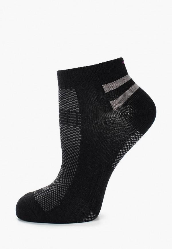 Носки Anta Anta MP002XW1F8Y3 носки anta anta mp002xm05svb
