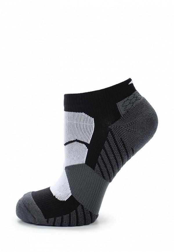 Носки Anta Anta MP002XW1F8Y8 носки anta anta mp002xm05svb