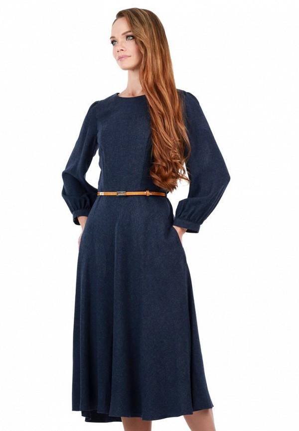 Платье Blauz Blauz MP002XW1F911 911 7a59 002