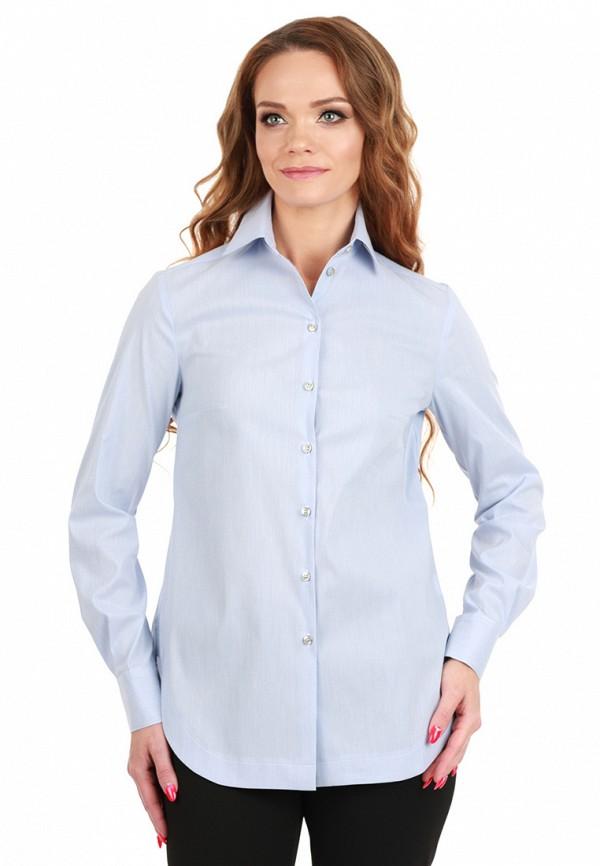 Блуза Blauz Blauz MP002XW1F918 жилет blauz blauz mp002xw0ex5w