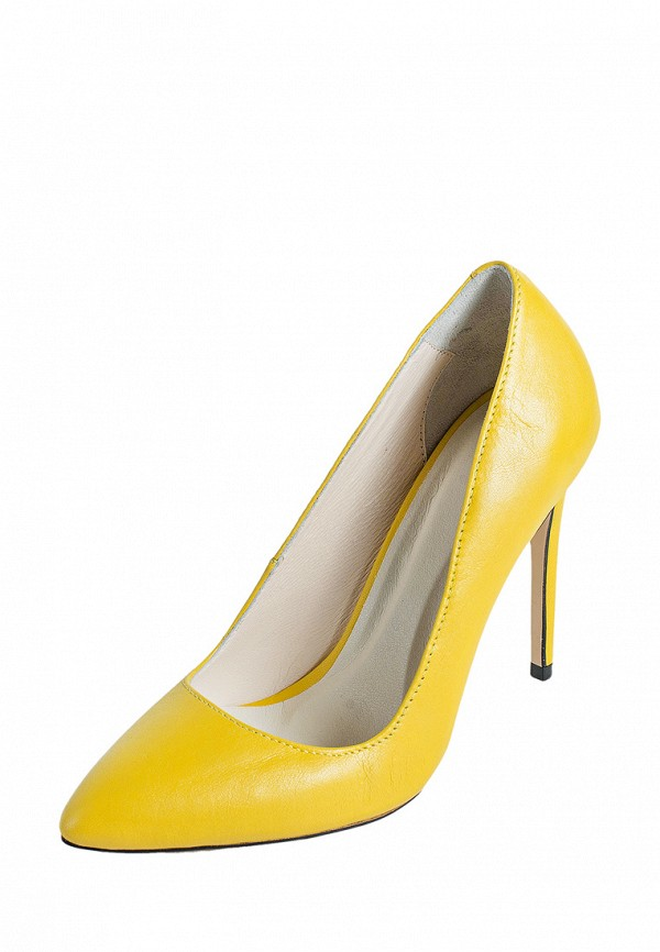Туфли 2332shoes