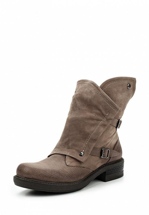 Ботинки Tervolina Tervolina MP002XW1F9DG ботинки tervolina tervolina mp002xw1f9dg