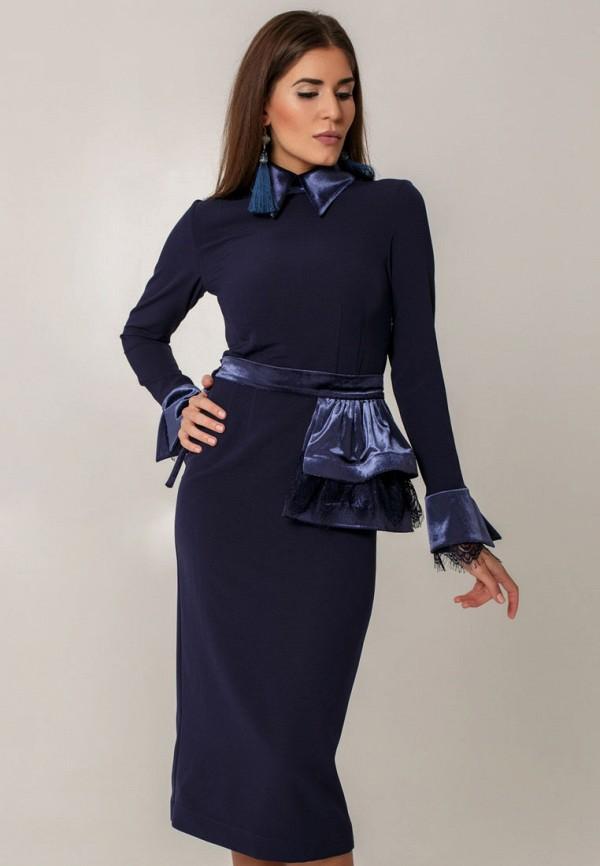 Платье Elena Andriadi Elena Andriadi MP002XW1F9KJ блуза elena andriadi elena andriadi mp002xw1agfe
