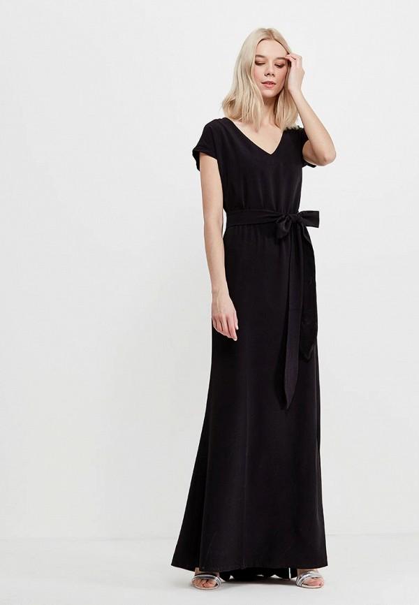 Фото Платье Clabin. Купить с доставкой