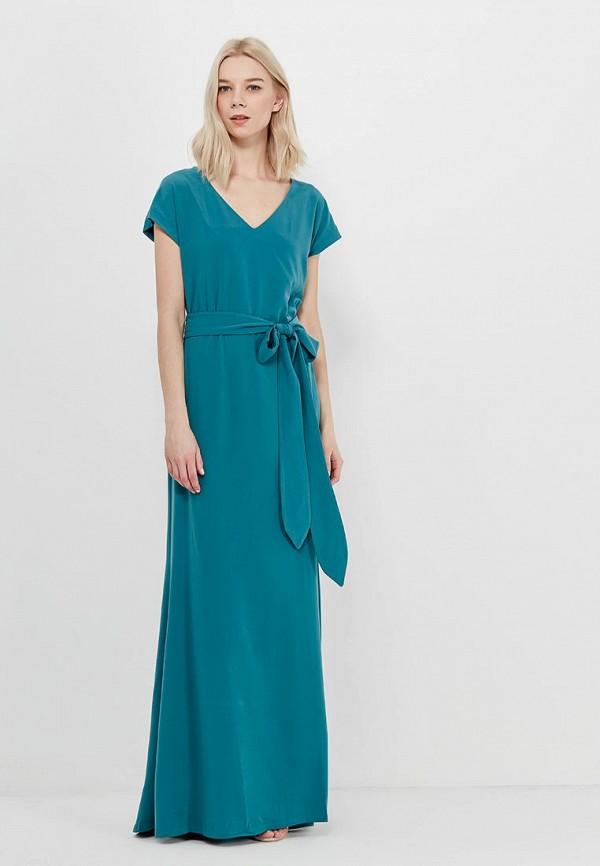 Платье Clabin Clabin MP002XW1F9PK