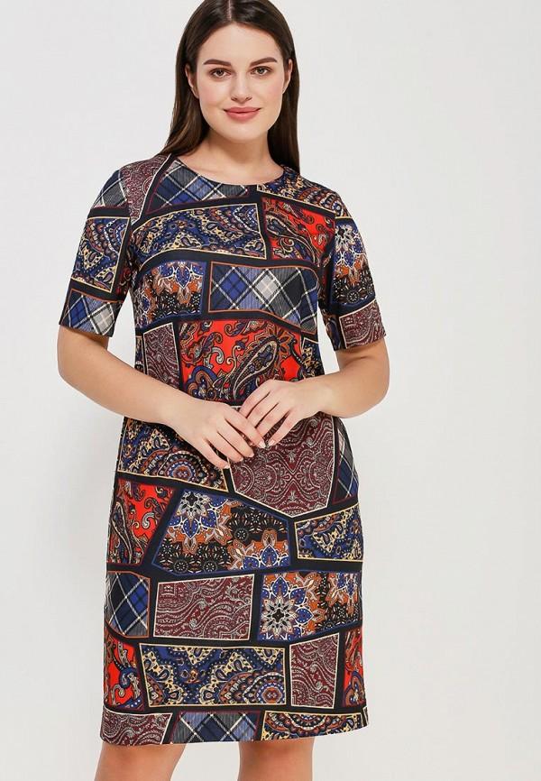 Платье Nevis Nevis MP002XW1F9PS блузки nevis блузка