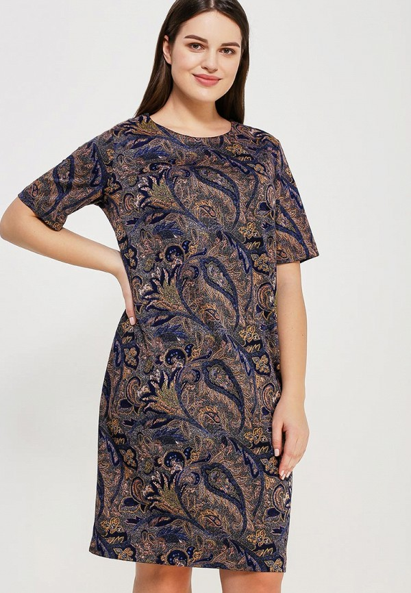 Платье Nevis Nevis MP002XW1F9PT блузки nevis блузка