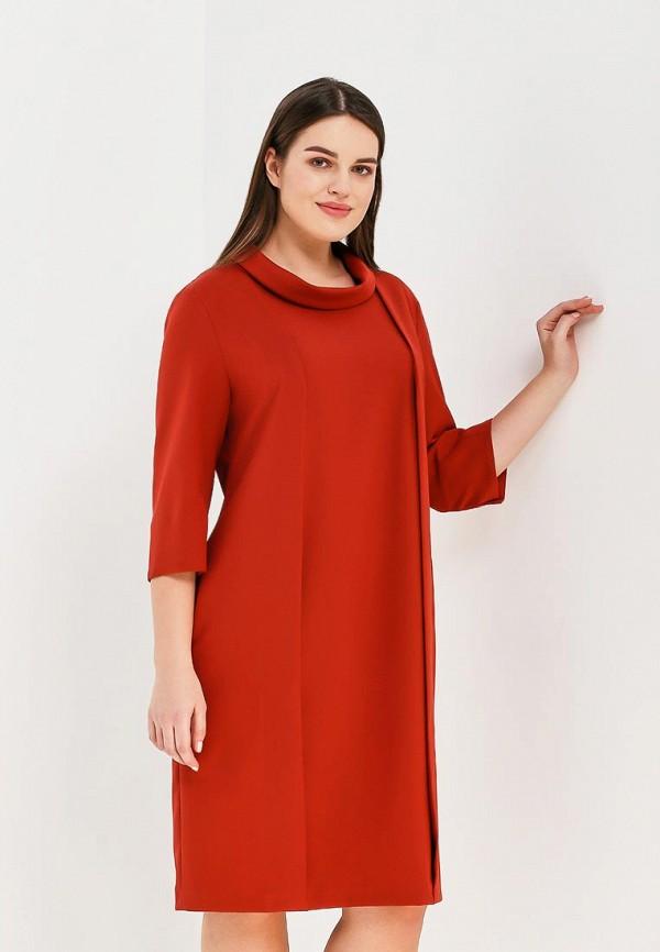 Платье Nevis Nevis MP002XW1F9PU лонгслив nevis лонгслив