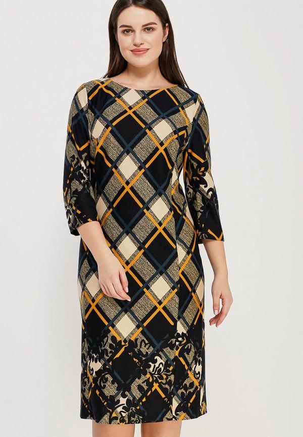Платье Nevis Nevis MP002XW1F9PV лонгслив nevis лонгслив