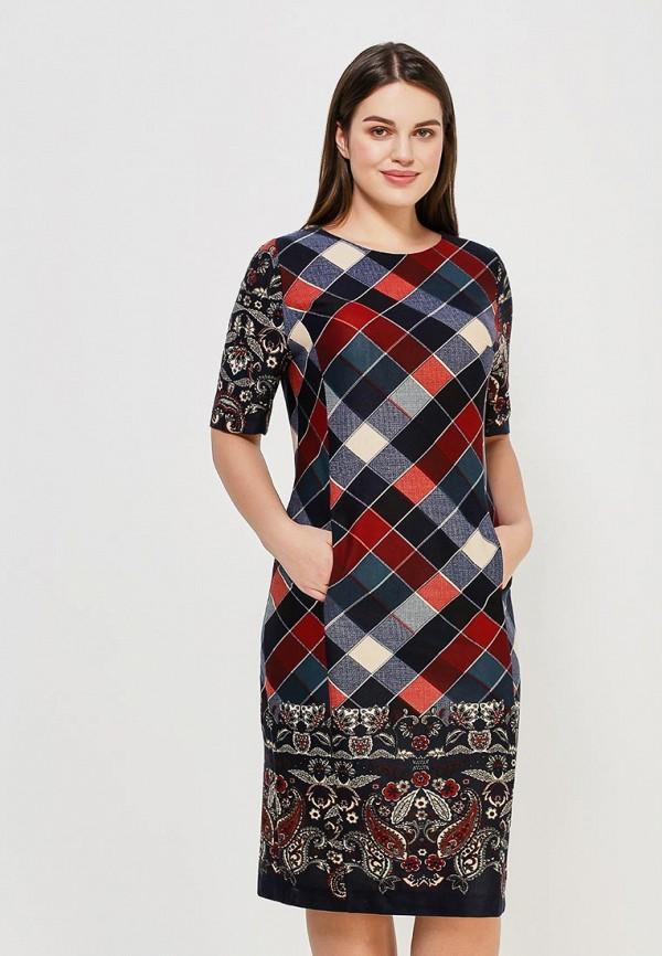 Платье Nevis Nevis MP002XW1F9PW лонгслив nevis лонгслив